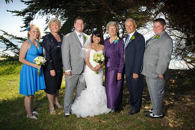 2504-d700_Shelly_and_Jonathan_La_Selva_Beach_Wedding_Photography