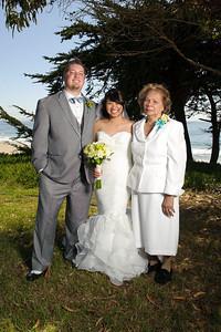 2457-d700_Shelly_and_Jonathan_La_Selva_Beach_Wedding_Photography