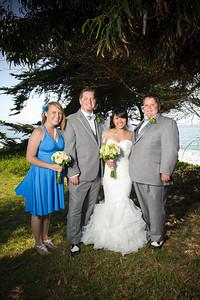 2508-d700_Shelly_and_Jonathan_La_Selva_Beach_Wedding_Photography
