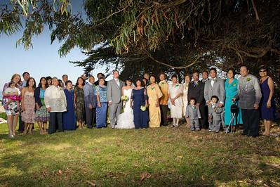 2464-d700_Shelly_and_Jonathan_La_Selva_Beach_Wedding_Photography