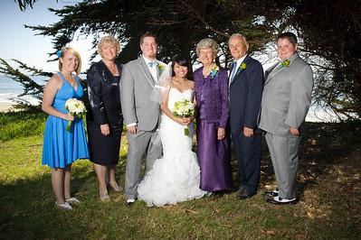 2507-d700_Shelly_and_Jonathan_La_Selva_Beach_Wedding_Photography