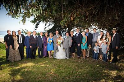 2494-d700_Shelly_and_Jonathan_La_Selva_Beach_Wedding_Photography