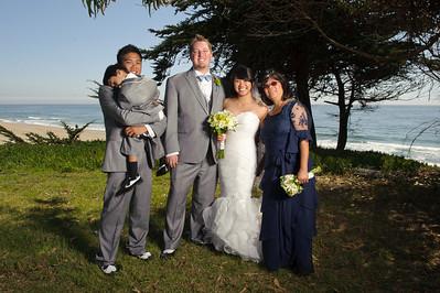 2461-d700_Shelly_and_Jonathan_La_Selva_Beach_Wedding_Photography