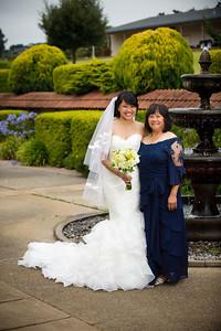 3422-d3_Shelly_and_Jonathan_La_Selva_Beach_Wedding_Photography