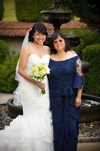 3418-d3_Shelly_and_Jonathan_La_Selva_Beach_Wedding_Photography