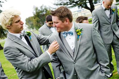 3097-d3_Shelly_and_Jonathan_La_Selva_Beach_Wedding_Photography