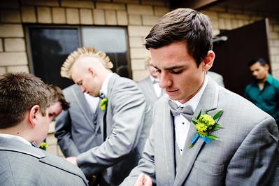 2176-d700_Shelly_and_Jonathan_La_Selva_Beach_Wedding_Photography