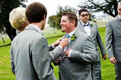 3099-d3_Shelly_and_Jonathan_La_Selva_Beach_Wedding_Photography