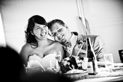 4332-d3_Shelly_and_Jonathan_La_Selva_Beach_Wedding_Photography