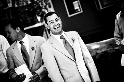 1507-d700_Jason_and_Kelley_Lake_Tahoe_Wedding_Photography