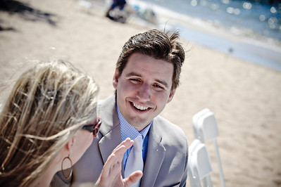 1522-d700_Jason_and_Kelley_Lake_Tahoe_Wedding_Photography