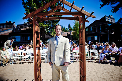 8102-d3_Jason_and_Kelley_Lake_Tahoe_Wedding_Photography