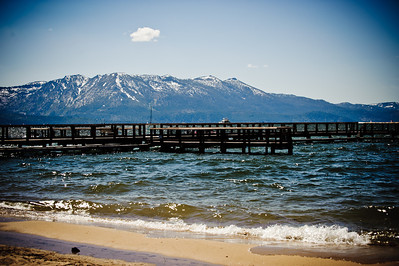 1511-d700_Jason_and_Kelley_Lake_Tahoe_Wedding_Photography