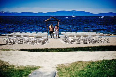 7867-d3_Jason_and_Kelley_Lake_Tahoe_Wedding_Photography