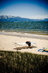 8004-d3_Jason_and_Kelley_Lake_Tahoe_Wedding_Photography