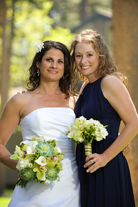 1481-d700_Jason_and_Kelley_Lake_Tahoe_Wedding_Photography