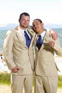 1432-d700_Jason_and_Kelley_Lake_Tahoe_Wedding_Photography