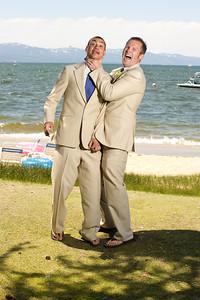 1430-d700_Jason_and_Kelley_Lake_Tahoe_Wedding_Photography