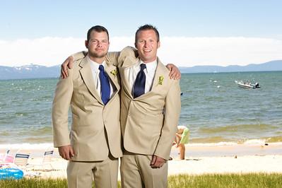 1419-d700_Jason_and_Kelley_Lake_Tahoe_Wedding_Photography
