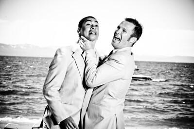 1428-d700_Jason_and_Kelley_Lake_Tahoe_Wedding_Photography