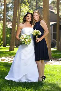1478-d700_Jason_and_Kelley_Lake_Tahoe_Wedding_Photography
