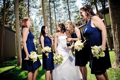 8065-d3_Jason_and_Kelley_Lake_Tahoe_Wedding_Photography