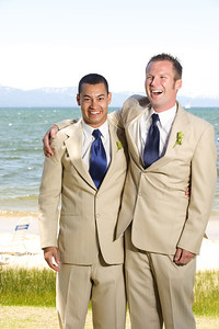 1425-d700_Jason_and_Kelley_Lake_Tahoe_Wedding_Photography