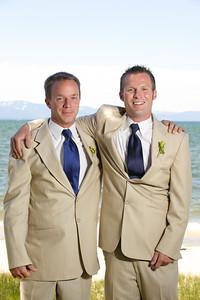 1418-d700_Jason_and_Kelley_Lake_Tahoe_Wedding_Photography