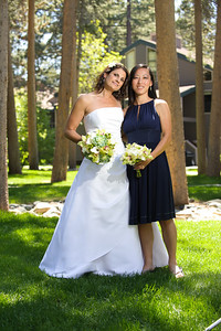 1460-d700_Jason_and_Kelley_Lake_Tahoe_Wedding_Photography