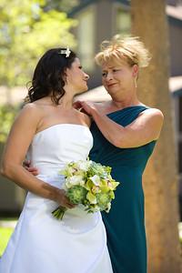 1470-d700_Jason_and_Kelley_Lake_Tahoe_Wedding_Photography