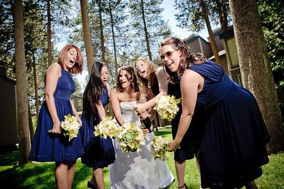 8073-d3_Jason_and_Kelley_Lake_Tahoe_Wedding_Photography