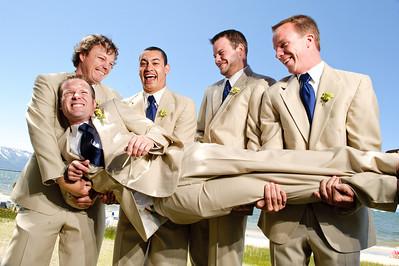 8037-d3_Jason_and_Kelley_Lake_Tahoe_Wedding_Photography