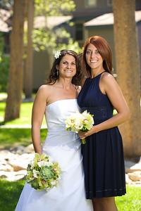 1447-d700_Jason_and_Kelley_Lake_Tahoe_Wedding_Photography