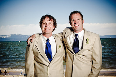 1411-d700_Jason_and_Kelley_Lake_Tahoe_Wedding_Photography