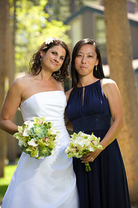 1461-d700_Jason_and_Kelley_Lake_Tahoe_Wedding_Photography