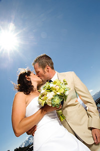 8221-d3_Jason_and_Kelley_Lake_Tahoe_Wedding_Photography