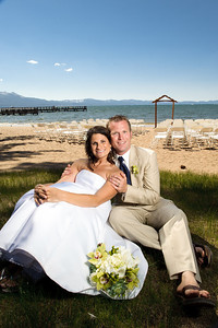 8223-d3_Jason_and_Kelley_Lake_Tahoe_Wedding_Photography