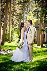 1790-d700_Jason_and_Kelley_Lake_Tahoe_Wedding_Photography