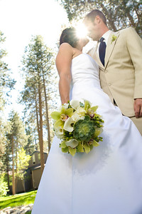 8245-d3_Jason_and_Kelley_Lake_Tahoe_Wedding_Photography