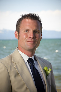 1399-d700_Jason_and_Kelley_Lake_Tahoe_Wedding_Photography