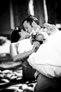 1802-d700_Jason_and_Kelley_Lake_Tahoe_Wedding_Photography