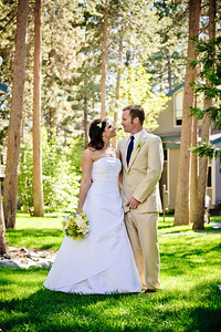 1775-d700_Jason_and_Kelley_Lake_Tahoe_Wedding_Photography