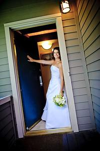 8045-d3_Jason_and_Kelley_Lake_Tahoe_Wedding_Photography