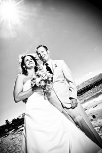 8218-d3_Jason_and_Kelley_Lake_Tahoe_Wedding_Photography