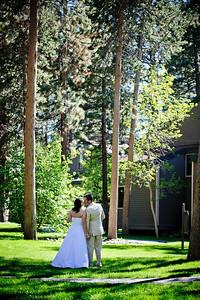 1810-d700_Jason_and_Kelley_Lake_Tahoe_Wedding_Photography