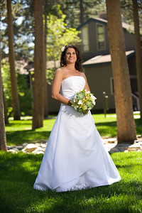 1437-d700_Jason_and_Kelley_Lake_Tahoe_Wedding_Photography