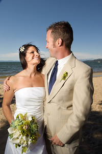 8145-d3_Jason_and_Kelley_Lake_Tahoe_Wedding_Photography