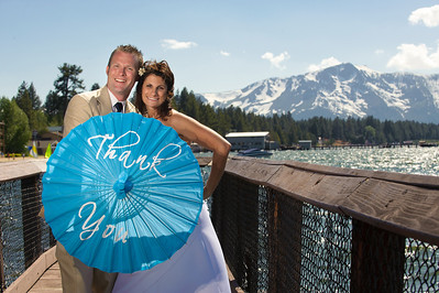 1818-d700_Jason_and_Kelley_Lake_Tahoe_Wedding_Photography