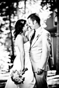 1792-d700_Jason_and_Kelley_Lake_Tahoe_Wedding_Photography