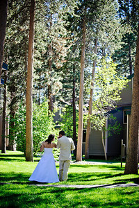 1807-d700_Jason_and_Kelley_Lake_Tahoe_Wedding_Photography